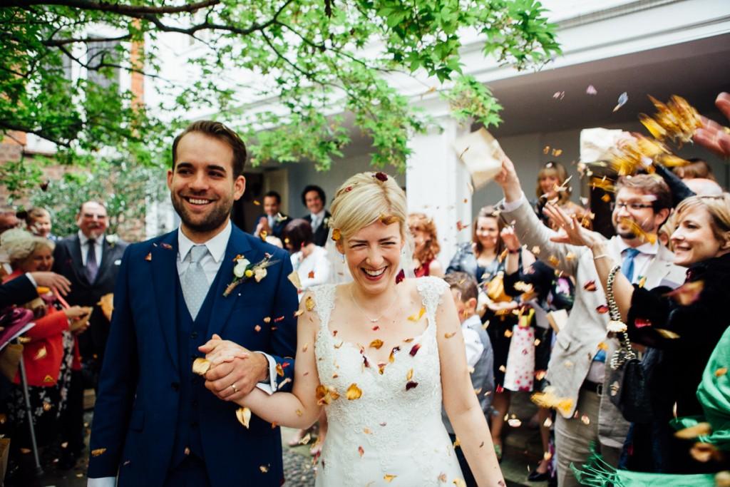Tim & Helen Burke wedding - © Tim Dunk  - www.timdunk.com