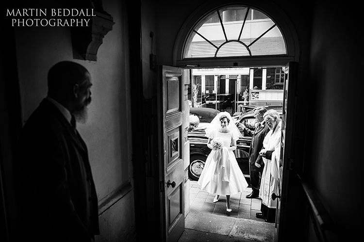 John & Diana Rosie wedding - © Martin Beddall  - www.mcbweddings.com