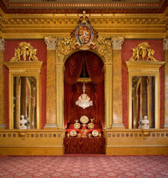 The Worshipful Company of Goldsmiths